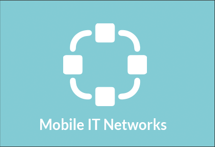 Mobile IT Networks